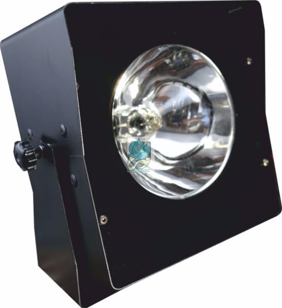 فلاش ، فلاشر ، flash ، flasher ، استروب لایت ، L14  ، نورپردازی ، strob light ، نورپردازی سالن