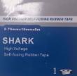نوار آپارات شارک , shark