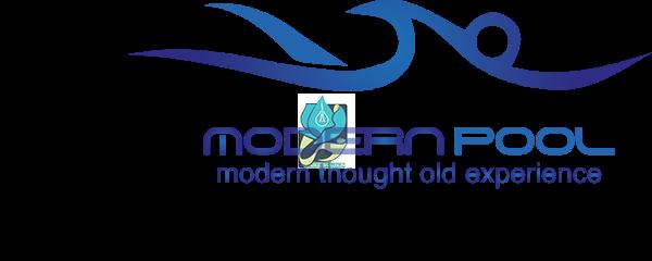مدرن استخر -  ساخت استخر -  طراحی و اجرای پارک آبی -  ساخت سونا و جکوزی