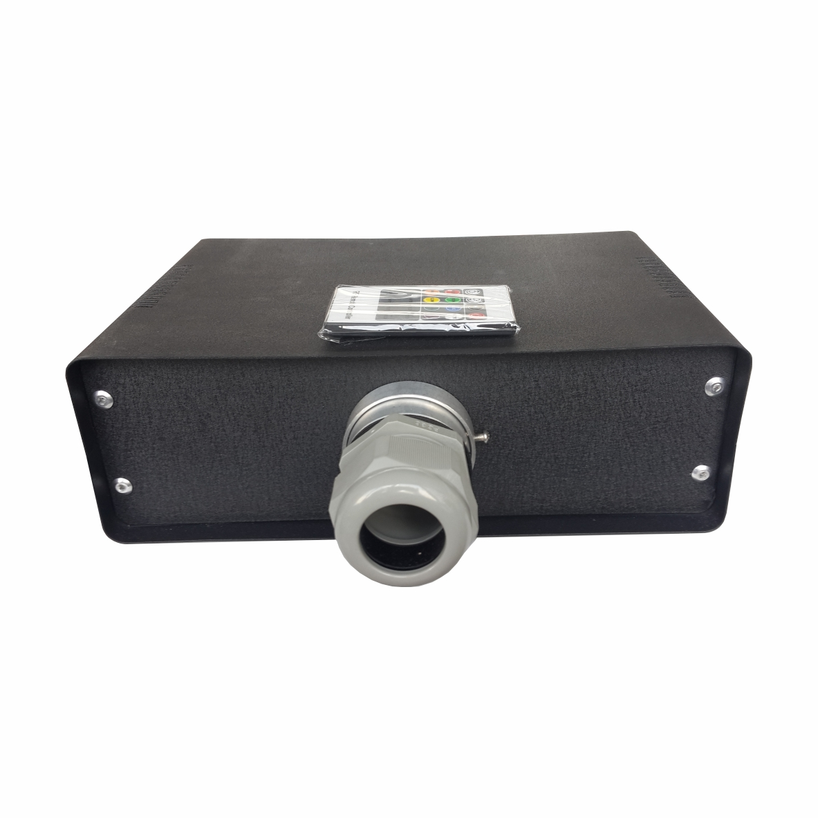 چراغ انجین فیبر نوری فول کالر 30 وات 220 ولت مدل 30FNM