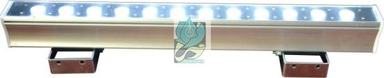 چراغ وال واشر ضد آب تک رنگ 18 وات 12 ولت - چراغ وال واشر 12 ولت - چراغ وال واشر 18 وات - خرید چراغ وال واشر - خرید وال واشر - خرید وال واشر تک رنگ ضد آب - خرید وال واشر 12 ولت