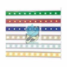 چراغ لاینی ضد آب یک متری تک رنگ 16 وات 12 ولت مدل 16RL